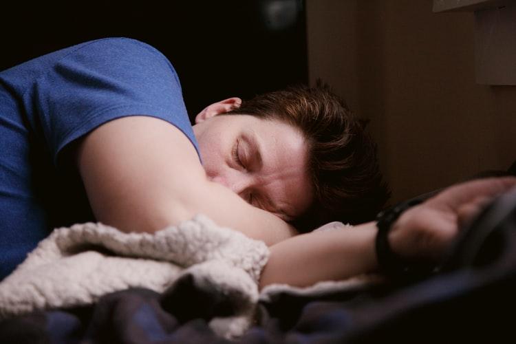 筋トレによって疲労が起こる理由
