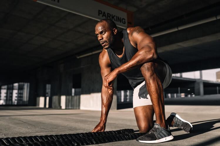 筋トレ後の筋肉痛を緩和する3つの方法