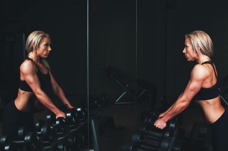 まとめ:筋肉痛を考慮してトレーニングを行う