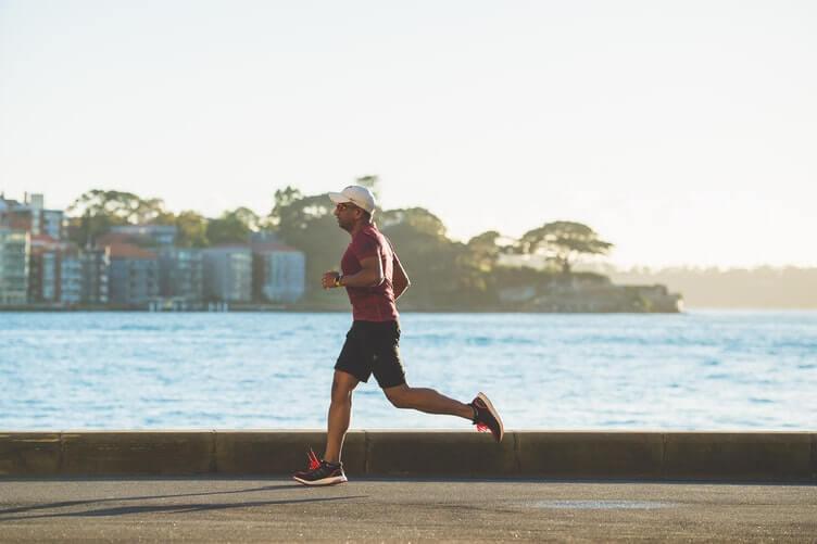 ダイエットに有酸素運動を取り入れる際の注意点3つ