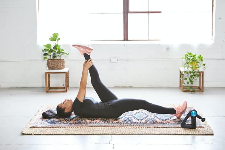 筋トレ後の眠気を軽減させる方法