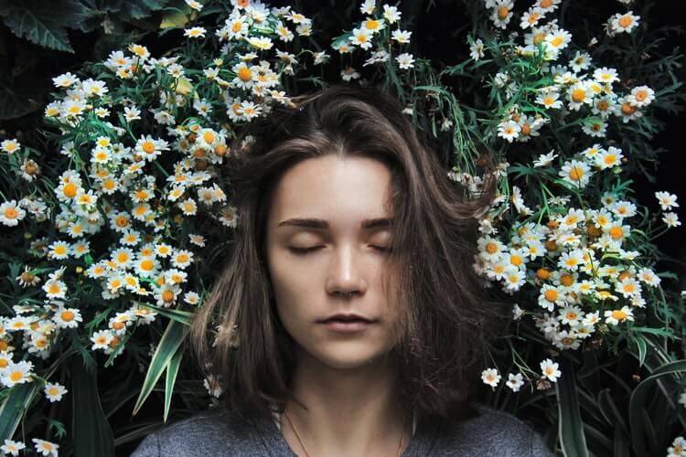 筋トレの効果を最大化させるための快眠法