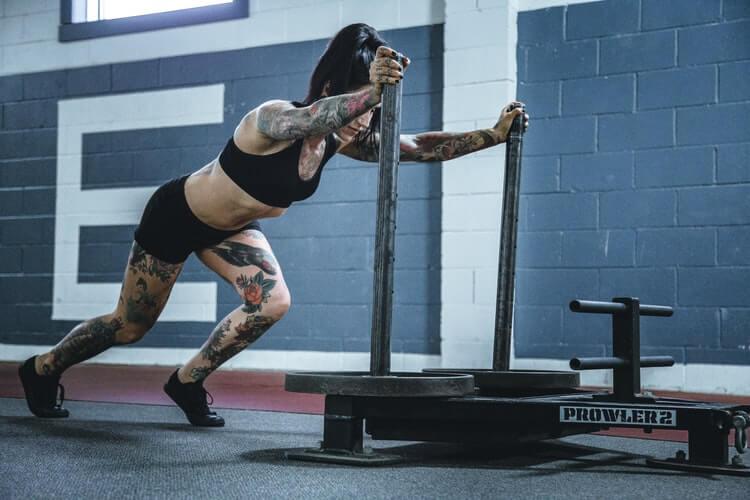 まとめ:女性こそ腹筋を鍛えよう!