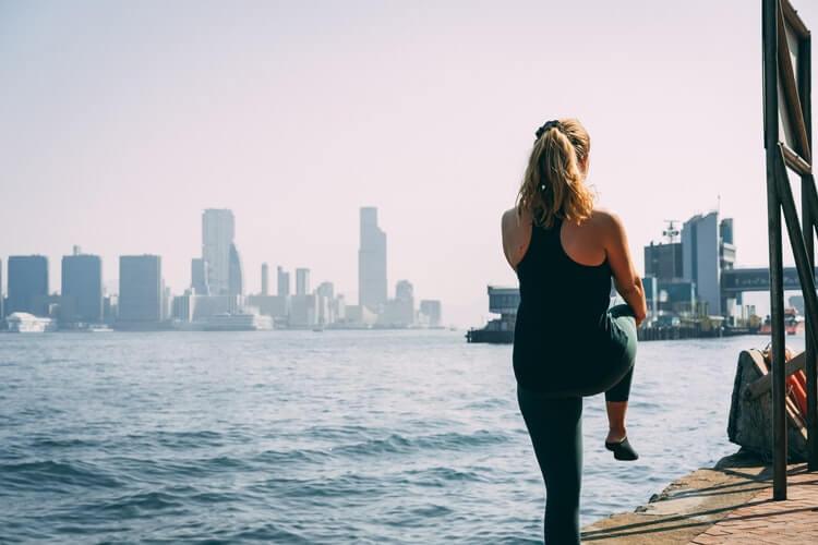 まとめ:HIITトレーニングで効率よく脂肪を落とそう!