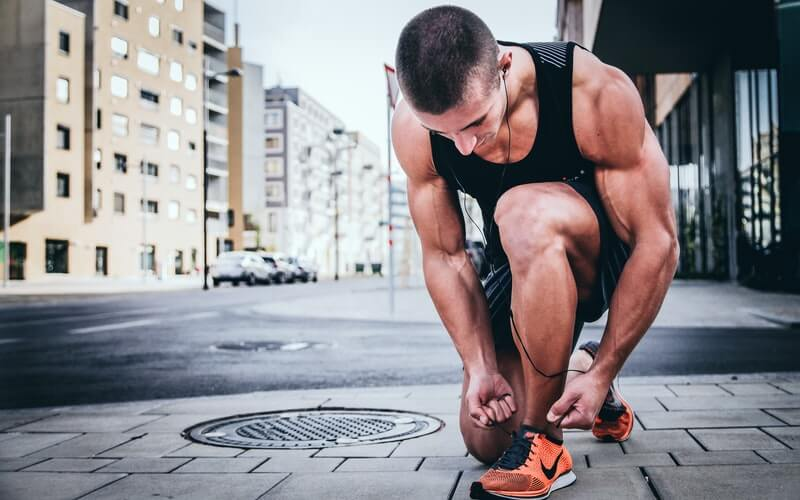 有酸素運動と筋トレ、痩せるためにはどっちをすべき?