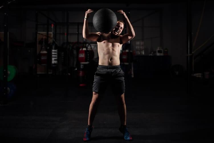 【部位別】インナーマッスルを鍛えるオススメトレーニング