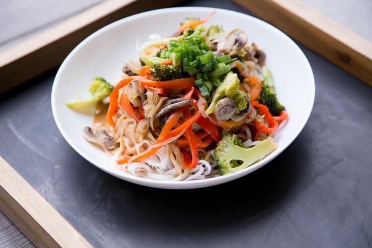 まとめ:筋トレ時も野菜の摂取を意識しよう!