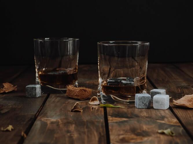 【ダイエッター必見】お酒を完全にゼロにせずダイエットに成功する方法