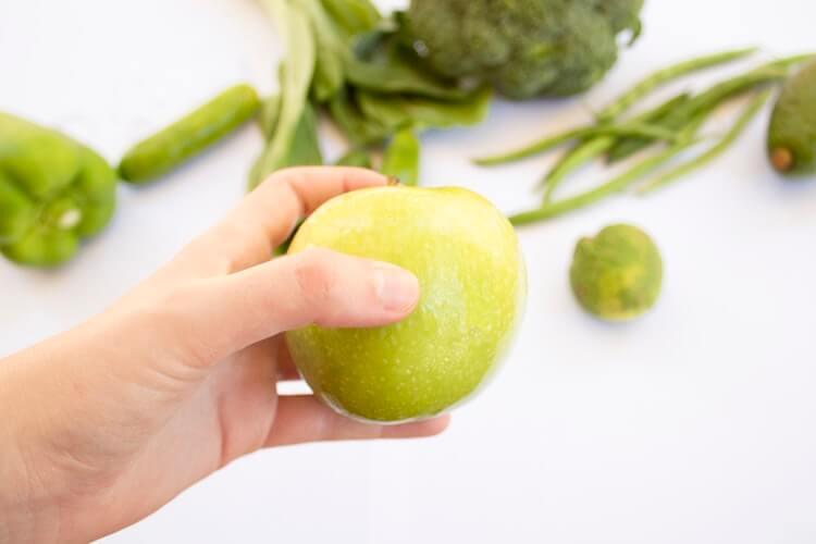 ダイエット中にフルーツを食べる際の注意点3つ【甘いものOKです】